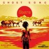 Ghost Song - The Doors (Black Birds Remix)