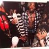 TRIPPIE REDD ft. XXXTENTACION, DUWAP KAINE, 6IX9INE, UNOTHEACTIVIST -