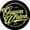 Karma - GuyonWaton (dangdut).mp3