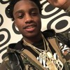 Lil Tjay - Wet Em Up