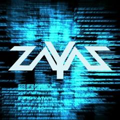 ZAYAZ - BrainFrame