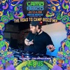 The Road To Camp Bisco Mix mp3