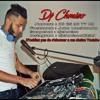 Rah Gala3li Lham Dj Chmiso [Remix]