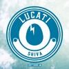 Lucati - Shiva [BIRDFEED EXCLUSIVE]