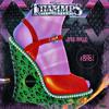 Eric Faria & Jorge Araujo - Remix - The Trammps - Disco Inferno >>>>>>> FREE DOWNLOAD