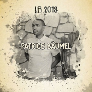 Patrice Bäumel @ Lightning In A Bottle Festival 2018-07-04 Artwork