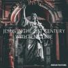 Episode 24 | Jesus In The 21st Century featuring Ben Clube