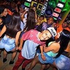 Po Pok Po Remix (DJ Lucas Souza BHZ) Oficial.