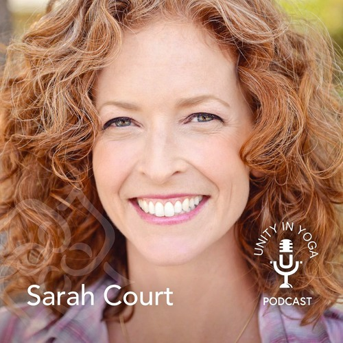 Sarah Court: Physical Therapy and Yoga