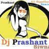 Baga Me Julan ( Remix Vs Toon ) Dj Prashant Siwna, Jalore