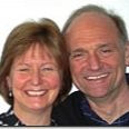 01.07.18 Alison Macklin - Christ Centred Community