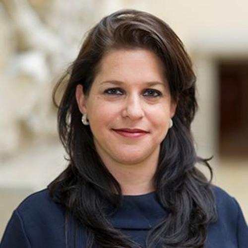 Tackling Tax Evasion: Professor Dina Pomeranz
