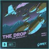 Gammer - The Drop (Wooli Remix)