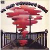 Who Loves The Sun - The Velvet Underground