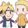 Boruto Naruto Next Generations OST I 02 Fresh Breeze (Shinpū).mp3