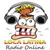 Mix Musica Nacional Ecuatoriana  1 Loca Latina Radio