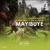 V.underground & George Lesley Ft Earl W. Green - Mayibuye (Orginal Mix)