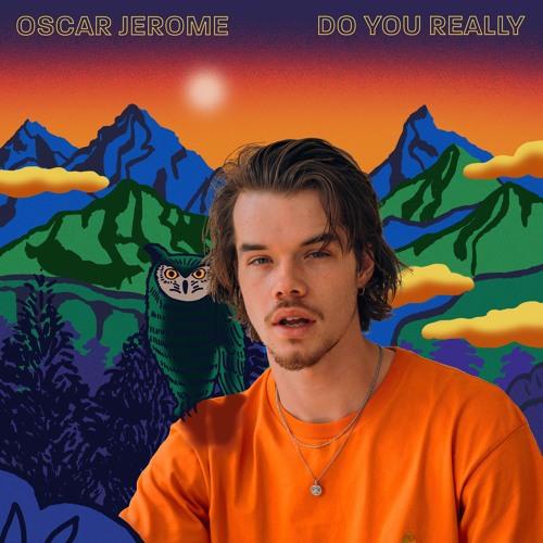 Do You Really