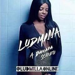Ludmilla - Din Din Din Feat. Mc Pupio  Mc Doguinha (funk 2018 BHZ)