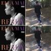 Pull Up (Ella Mai Boo'd Up Remix)