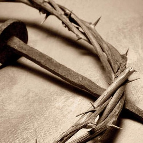 Sin Redemption - Part 3 -June 28, 2018
