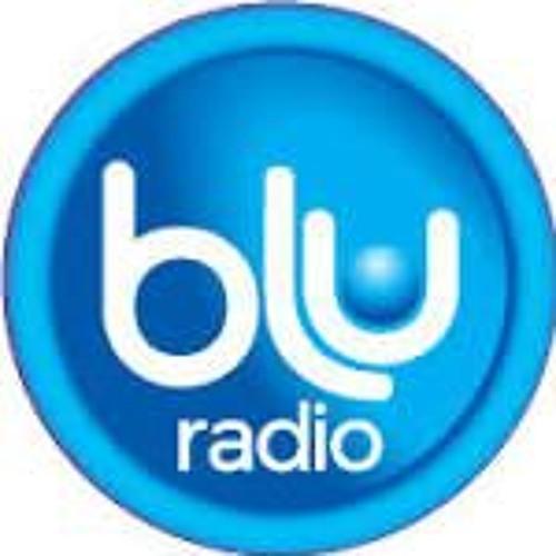 Blu Radio Jingle Mundial Rusia 2018