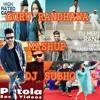 Guru Randhawa (Mashup) DJ Subho