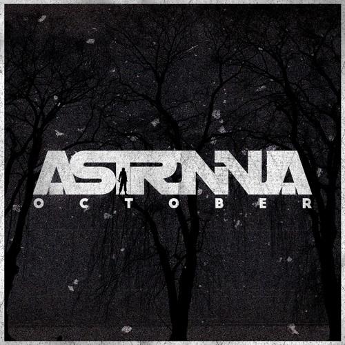 Astroninja - October