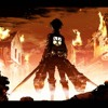 [Teaser] Guren no Yumiya - Shingeki no Kyojin Opening (Instrumental)