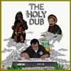 Tribe Of Judah Dub