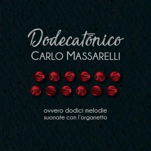 Dodecatónico (album)