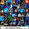 [Dance / Club] Maroon 5  - Girls Like You (Kay Stafford Remix)