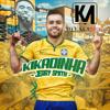 Jerry Smith - Kikadinha Requefunk DJ KALAMIX