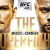 UFC 226 Embedded: Vlog Series - Episode 2 #UFC226