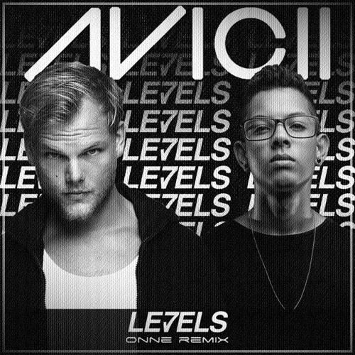 Avicii - Levels (ONNE Remix)*free download*