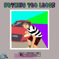 Nothing Too Loose (Prod. Xtravulous x YoungTaylor x Yung Geek)
