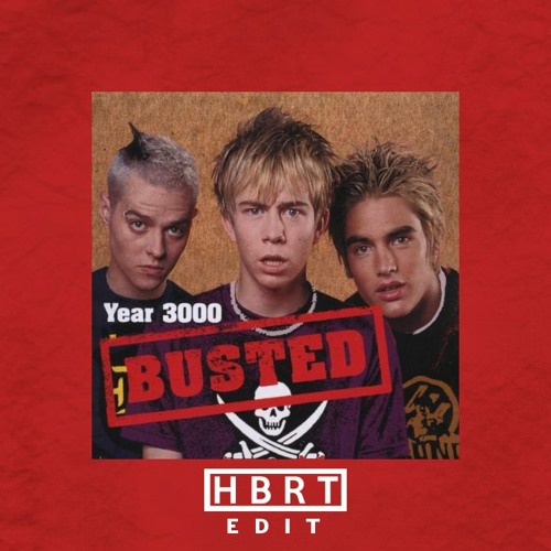 Year 3000 (HBRT Edit) by HBRT - Free download on ToneDen