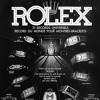 Ayo & Teo - Rolex (JA Remix)