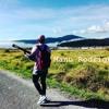 Quiero Repetir - Ozuna ft Jbalvin | Manu Rodríguez (Cover)