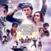 10. READY PLAYER ONE SPOILER REVIEW DOES IT SUCK?