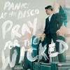 High Hopes - Panic! At The Disco [BreadlyHovis Edit]