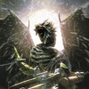 RE  Monster Hunter 2 - Kushala Daora Theme Intense Symphonic Metal Cover
