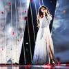 I Have Questions - Camila Cabello (Live Billboard Hot 100 Festival 2017)
