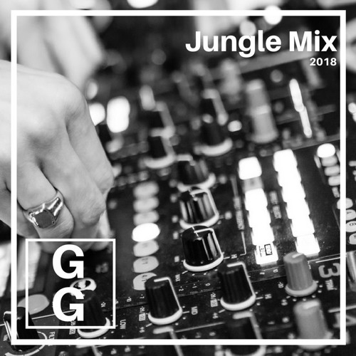 Gwaan Gal Jungle Mix 2018
