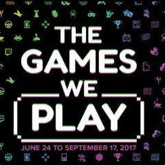 The Games We Play (Is This A Diss?)