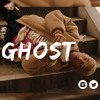 Jaden Smith - GHOST ft. Christian Rich