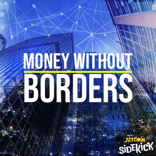 003 Money Without Borders