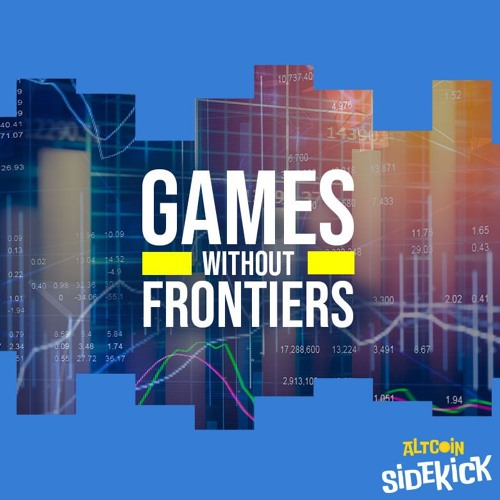 002 Games Without Frontiers