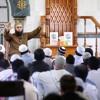 Tafseer - Surah#101 Al-Qariya complete