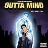 Outta Mind (Prod. By Navi Beats)
